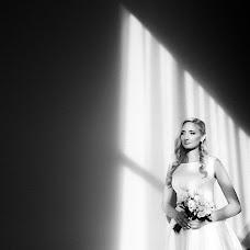 Wedding photographer Eduard Chechenov (ECech). Photo of 12.01.2018