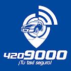 Taxxi 4209000 icon