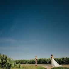 Wedding photographer Denis Bondarev (bond). Photo of 20.07.2015
