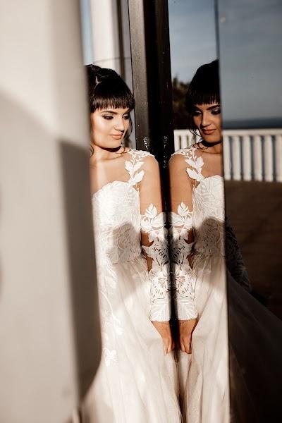 Wedding photographer Pavel Yavkin (yavkinpavel). Photo of 03.12.2018