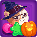 Sweety Kitty 1.2.2 (Mod)