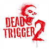 DEAD TRIGGER 2: ZOMBIE SHOOTER