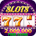 Lucky Classic Slots : Double Win