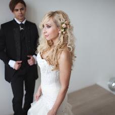 Wedding photographer Stas Mokhov (SRFoto). Photo of 21.04.2015