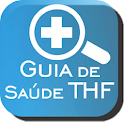 Guia de Saúde THF icon