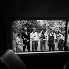 Wedding photographer Katya Akvarelnaya (katyaakva). Photo of 23.08.2017