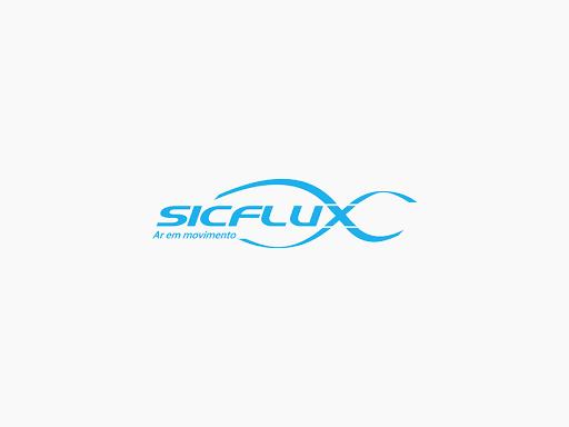Sicflux v screenshots 6