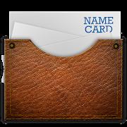 CardBook Online