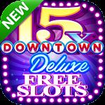 Deluxe Slots Free Slots Casino 1.41.1