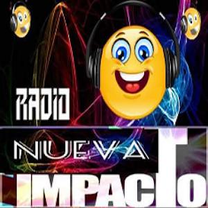 RADIO NUEVA IMPACTO Gratis