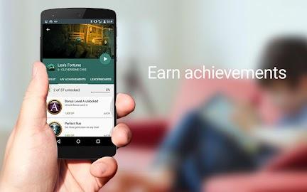 Google Play Games Screenshot 22