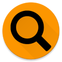 Multi Search - Alpha icon