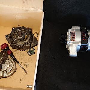 テリオスキッド J131G のカスタム事例画像 Tm Garageさんの2020年11月20日15:25の投稿