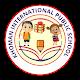 Khoman International Public School Sakoli for PC-Windows 7,8,10 and Mac