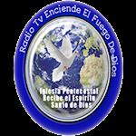 Radio Tv Enciende El Fuego Icon