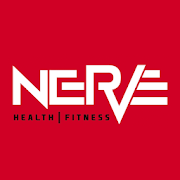 Nerve Health and Fitness