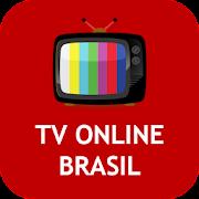 TV Online Brasil - IPTV Grátis
