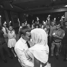Wedding photographer German Zharov (zharovstyle). Photo of 10.09.2013