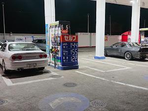 スカイライン ENR33 GTS-4 H10年式のカスタム事例画像 F.Tさんの2020年01月01日05:20の投稿
