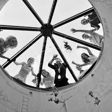 Свадебный фотограф Рустам Хаджибаев (harus). Фотография от 29.10.2012