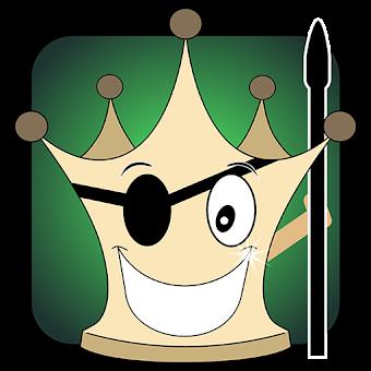Wins for Trivia Crack Kingdoms