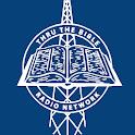 Através da Bíblia Global icon