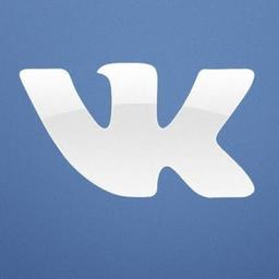 Vkontakte Russie