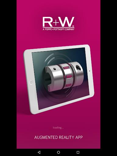 玩免費程式庫與試用程式APP|下載R+W Augmented Reality App app不用錢|硬是要APP