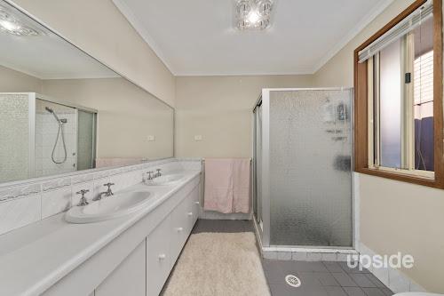 Photo of property at 67 Karrabul Road, St Helens Park 2560