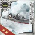 装甲艇(AB艇)