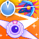 Deep Space: Project Zero - Androidアプリ