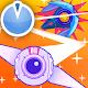 Deep Space: Project Zero APK