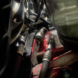 ポロ GTIのカスタム事例画像 大佐。さんの2021年09月08日03:59の投稿
