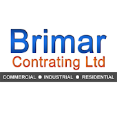 Brimar Contracting