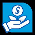 Banca de Oportunidades BdP icon