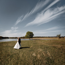 Wedding photographer Anna Yacenko (Ani22). Photo of 31.03.2015