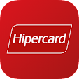 Hipercard C.. file APK for Gaming PC/PS3/PS4 Smart TV