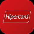 Hipercard: Consultar fatura do Cartão de Crédito apk
