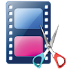 Video Editor Trimmer Classic