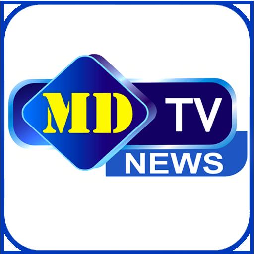 MDTV NEWS NANDURBAR
