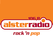 alsterradio rock 'n pop