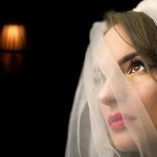 Wedding photographer Robert Aelenei (aelenei). Photo of 26.01.2018