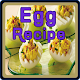 Download Egg Recipes 2500+ Recipe Videos & Tutorials For PC Windows and Mac
