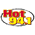 HOT 94.1 BAKERSFIELD icon