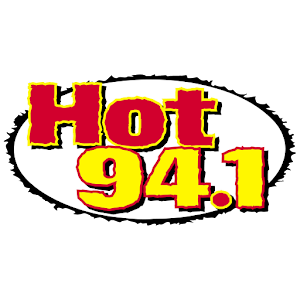 Station As Homepage Add Teen 26