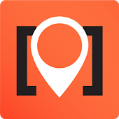Live Location App - CatchMe