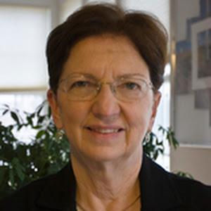 Barbara Von Eckardt