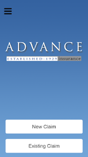 Advance Insurance- screenshot thumbnail
