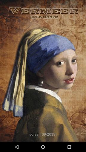 Vermeer Mobile 0.67 de.gamequotes.net 1