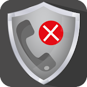 Caller ID with Callblock